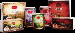 gokal-ceylon-tea