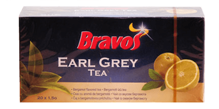bravos-earlgrey