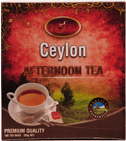 ceylon tea-afternoon-tea