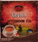 ceylon tea-afternoon-tea