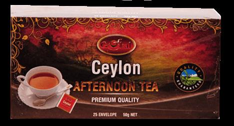 ceylon-afternoontea