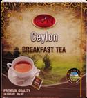 ceylon tea- breakfast tea