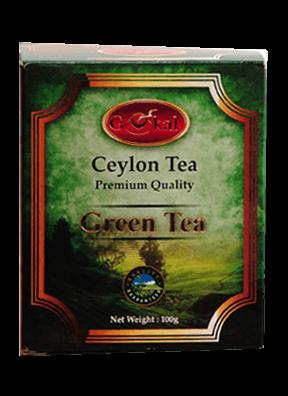 ceylon-greentea