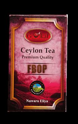 ceylon-premium-quality