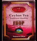 ceylon tea-premium-tea-FBOP
