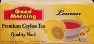 morning-leamon-tea