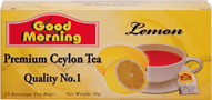 morning-leamon-tea