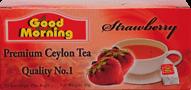 morning-stawberry-tea
