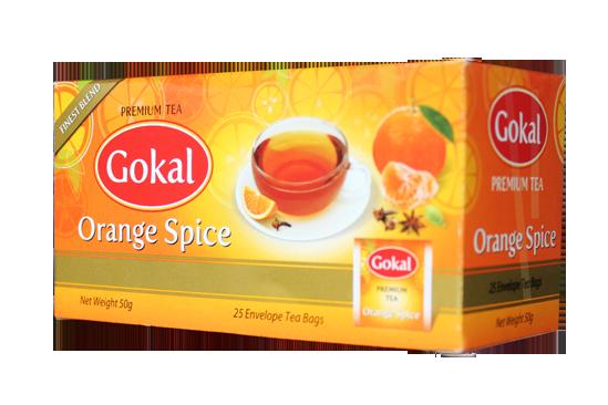 ceylon tea-lemon tea
