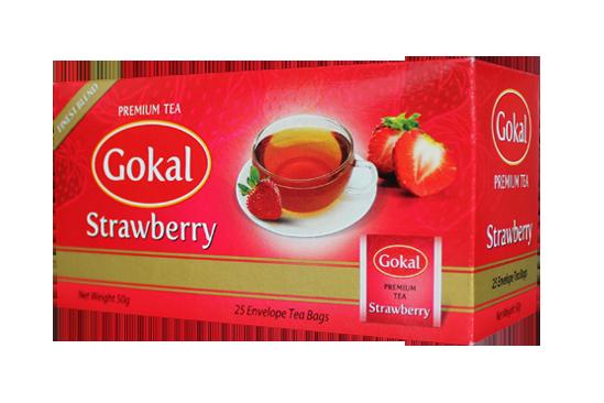 ceylon tea-Earl grey tea