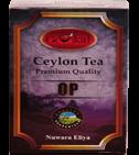 ceylon tea-premium-tea